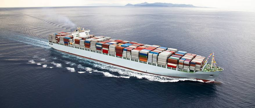 What's Going on at Sea? A Maritime Shipping Market Update from AsstrA