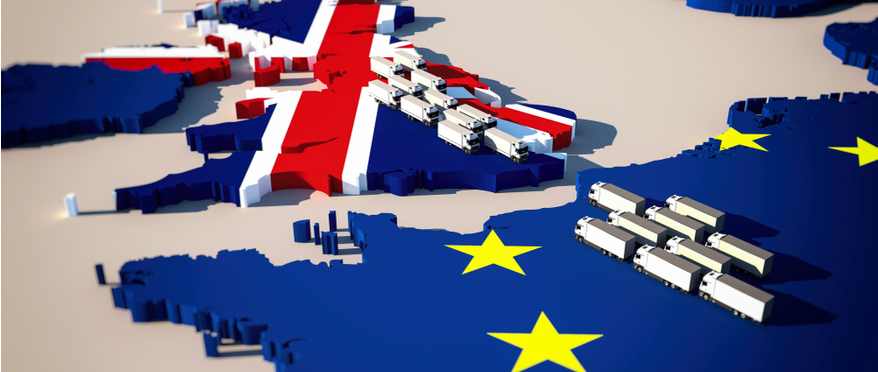 AsstrA Helps Customers Adjust to Brexit Endgame