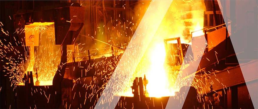 STEEL AND METAL PRODUCTS